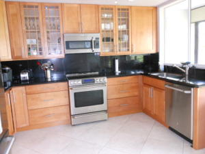 Additional photo for property listing at 19660 Sawgrass Drive 19660 Sawgrass Drive Boca Raton, Florida 33434 Vereinigte Staaten
