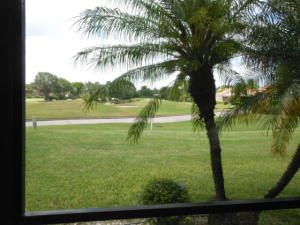 Additional photo for property listing at 19660 Sawgrass Drive 19660 Sawgrass Drive Boca Raton, Florida 33434 United States
