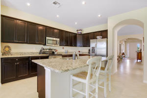 Single Family Home for Sale at 111 Porgee Rock Place 111 Porgee Rock Place Jupiter, Florida 33458 United States