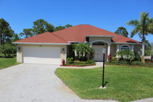 Estates At Sawgrass Lakse