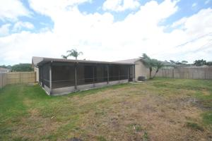 Additional photo for property listing at 7406 Overlook Drive 7406 Overlook Drive Lake Worth, Florida 33467 États-Unis