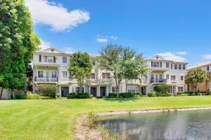 Fairfield Gardens - Boca Raton - RX-10332985