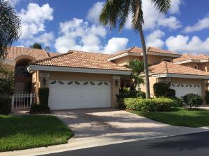 واحد منزل الأسرة للـ Rent في Polo Club/Windsor Parke, 5182 Windsor Parke Drive 5182 Windsor Parke Drive Boca Raton, Florida 33496 United States