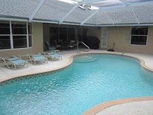 House for Rent at 1919 Lindsey Court 1919 Lindsey Court Wellington, Florida 33414 United States