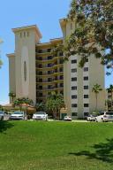 Seamark Condominium