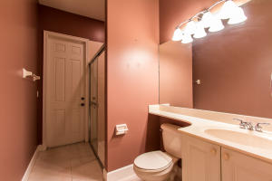 Additional photo for property listing at 812 SW Grand Reserve Boulevard 812 SW Grand Reserve Boulevard Port St. Lucie, Florida 34986 United States