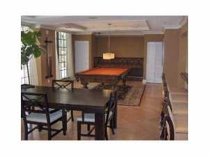 Additional photo for property listing at 233 S Federal Highway 233 S Federal Highway Boca Raton, Florida 33432 Vereinigte Staaten