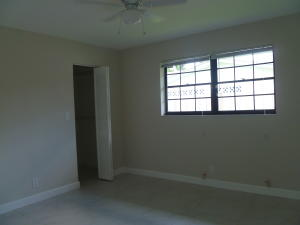 Additional photo for property listing at 451 W Conference Drive 451 W Conference Drive Boca Raton, Florida 33486 États-Unis