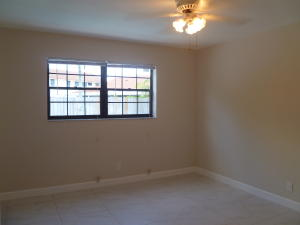 Additional photo for property listing at 451 W Conference Drive 451 W Conference Drive Boca Raton, Florida 33486 United States
