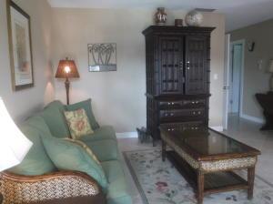شقة بعمارة للـ Rent في 2929 SE Ocean Boulevard 2929 SE Ocean Boulevard Stuart, Florida 34996 United States