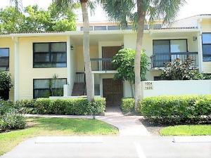 共管式独立产权公寓 为 出租 在 6708 Willow Wood Drive 6708 Willow Wood Drive 博卡拉顿, 佛罗里达州 33434 美国