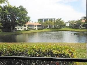 Additional photo for property listing at 6708 Willow Wood Drive 6708 Willow Wood Drive 博卡拉顿, 佛罗里达州 33434 美国