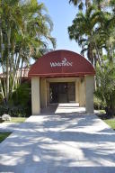 23378  Water Circle Boca Raton, FL 33486