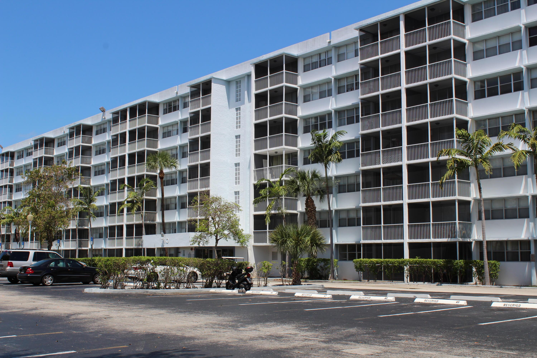 Home for sale in The Ellington Miami Gardens Florida