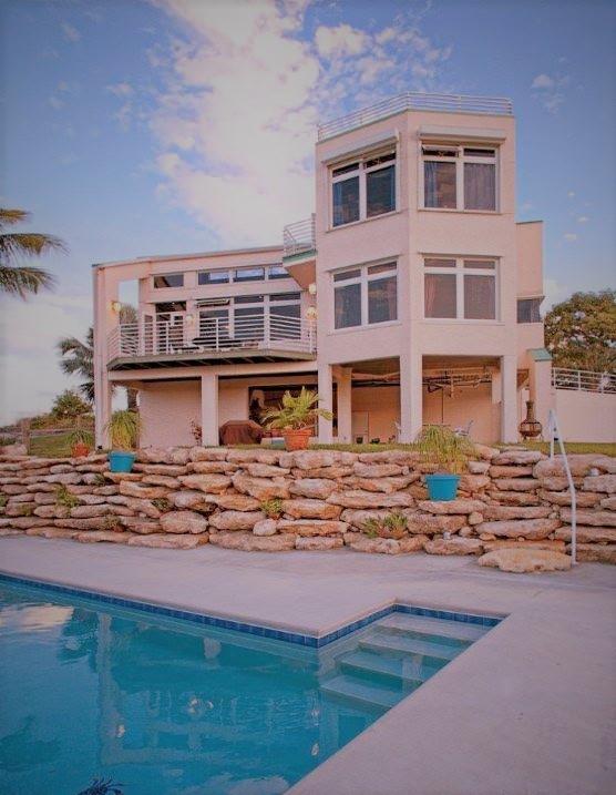 1079 Pine Hill Jensen Beach 34957