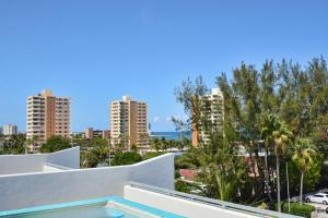 Palm Cove Lofts - Pompano Beach - RX-10333972