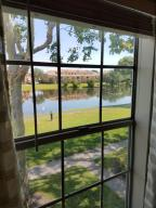 Additional photo for property listing at 1215 Crystal Way 1215 Crystal Way Delray Beach, Florida 33444 United States