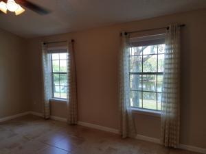 Additional photo for property listing at 1215 Crystal Way 1215 Crystal Way 德尔雷比奇海滩, 佛罗里达州 33444 美国