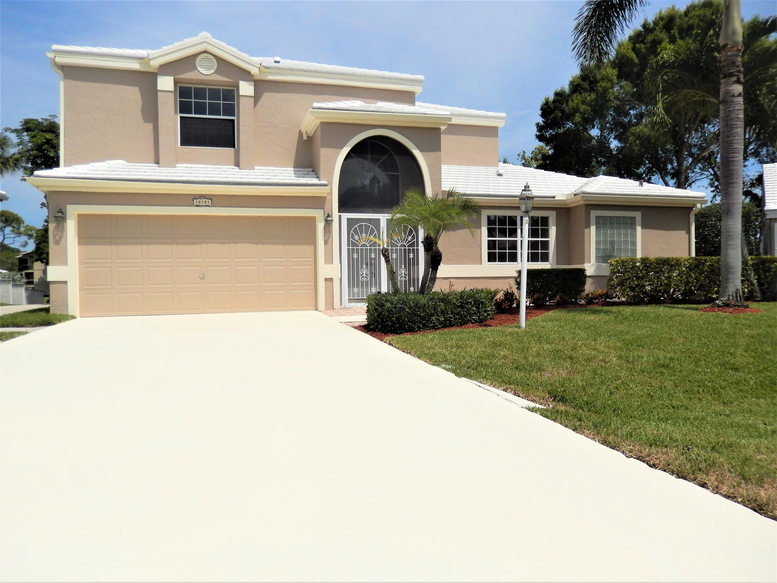 18181 Fairview Tequesta 33469