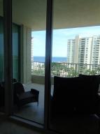 Additional photo for property listing at 3720 S Ocean Boulevard 3720 S Ocean Boulevard 高地海滩, 佛罗里达州 33487 美国