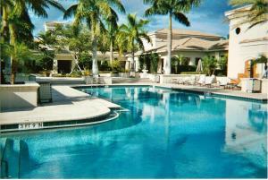 Condominium for Rent at 2727 Anzio Court 2727 Anzio Court Palm Beach Gardens, Florida 33410 United States