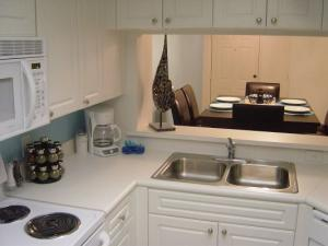 Additional photo for property listing at 2727 Anzio Court 2727 Anzio Court Palm Beach Gardens, Florida 33410 United States