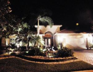独户住宅 为 销售 在 6643 Milani Street 6643 Milani Street Lake Worth, 佛罗里达州 33467 美国