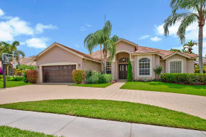 Property for sale at 21468 Halstead Drive, Boca Raton,  FL 33428