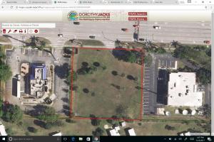 Terreno por un Venta en Blue Heron Boulevard Blue Heron Boulevard Riviera Beach, Florida 33404 Estados Unidos