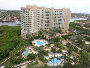 Condominium for Rent at Toscana Towers, 3720 S Ocean Boulevard 3720 S Ocean Boulevard Highland Beach, Florida 33487 United States