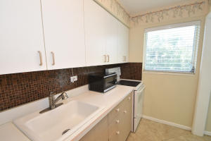 Additional photo for property listing at 414 Seasage Drive 414 Seasage Drive Delray Beach, Florida 33483 United States