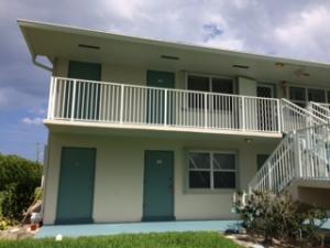 Condomínio para Locação às 240 Horizons 240 Horizons Boynton Beach, Florida 33435 Estados Unidos