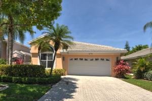 7876  Travelers Tree Drive Boca Raton, FL 33433