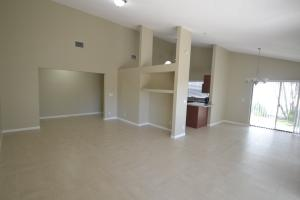 Additional photo for property listing at 16 Baytree Circle 16 Baytree Circle Boynton Beach, Florida 33436 Vereinigte Staaten