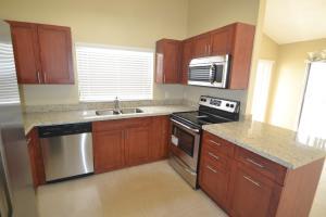 Additional photo for property listing at 16 Baytree Circle 16 Baytree Circle Boynton Beach, Florida 33436 Estados Unidos