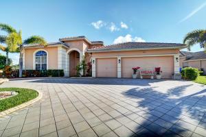 Madison Green - Royal Palm Beach - RX-10335402