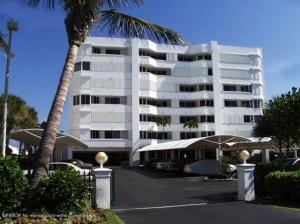Condominium for Rent at 3600 S Ocean Boulevard South Palm Beach, Florida 33480 United States