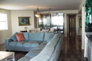 Additional photo for property listing at 3600 S Ocean Boulevard 3600 S Ocean Boulevard South Palm Beach, Florida 33480 United States