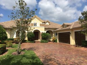 Single Family Home for Sale at 12721 Trotter Boulevard Davie, Florida 33330 United States