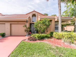 Property for sale at Boca Raton,  FL 33498
