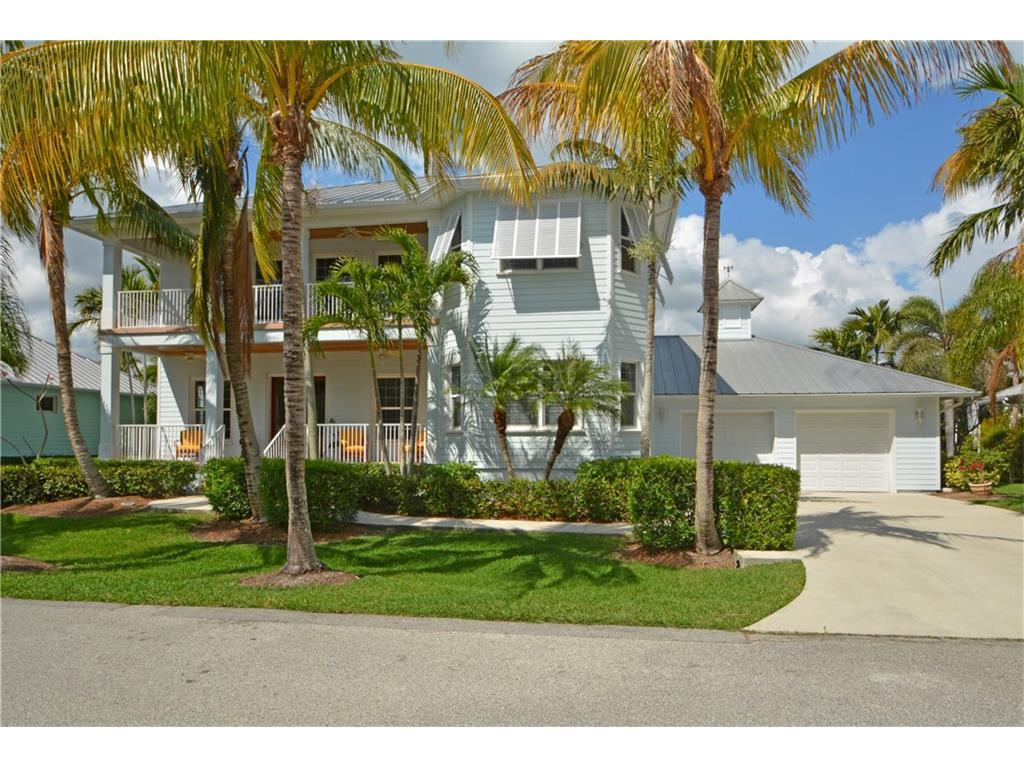 2185 7th Vero Beach 32962