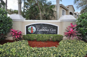Lighthouse Cove At Tequesta Condo