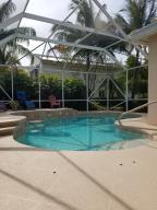 Einfamilienhaus für Mieten beim 11225 Manderly Lane 11225 Manderly Lane Wellington, Florida 33449 Vereinigte Staaten