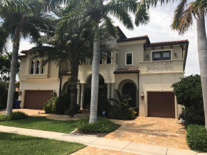 Casa Unifamiliar por un Venta en 1535 SE 14th Court Deerfield Beach, Florida 33441 Estados Unidos