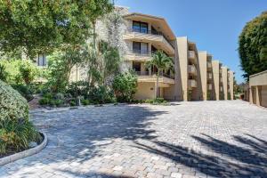 共管式独立产权公寓 为 销售 在 1170 Hillsboro Mile 希尔斯波罗海滩, 佛罗里达州 33062 美国