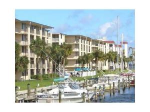 Additional photo for property listing at 104 Paradise Harbour Boulevard 104 Paradise Harbour Boulevard North Palm Beach, Florida 33408 United States