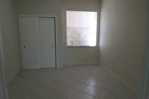 6560  Villa Sonrisa Drive #1311 Boca Raton, FL 33433