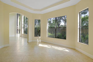 Additional photo for property listing at 10666 Versailles Boulevard 10666 Versailles Boulevard Wellington, Florida 33449 Vereinigte Staaten