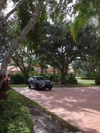 Additional photo for property listing at 10195 Osprey Trace 10195 Osprey Trace West Palm Beach, Florida 33412 United States