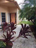 Additional photo for property listing at 10195 Osprey Trace 10195 Osprey Trace 西棕榈滩, 佛罗里达州 33412 美国